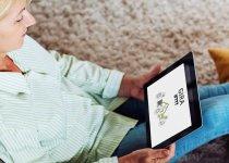 Автоматизируйте ваш умный дом с помощью IFTT
