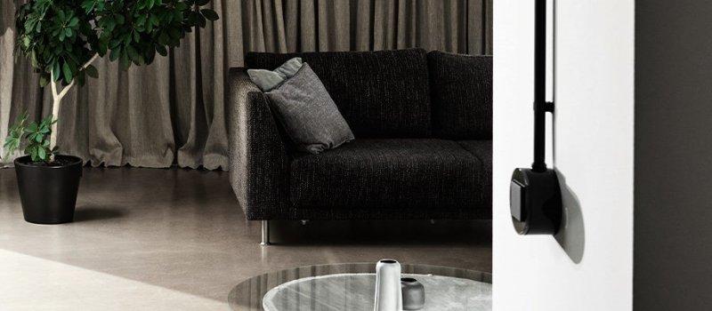 Gira - простая модернизация вашего дома.